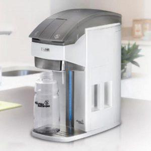 Depuratore acqua i prodotti delle migliori marche al miglior prezzo - Depuratore acqua casa prezzo ...